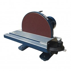 Tooline DS306 Disc Sander