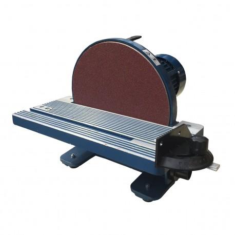 Tooline DS306 Disc Sander