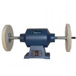 Tooline BM250 250mm Bench Mop