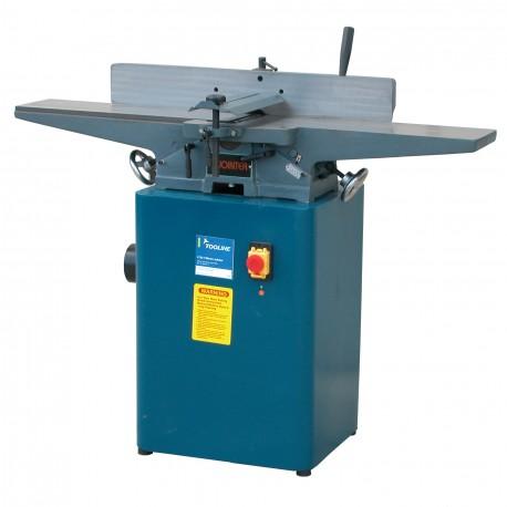Tooline J150D 150mm Jointer