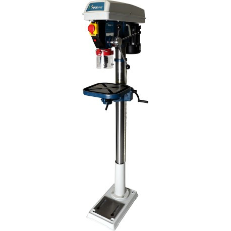 Tooline DP163F 325mm Floor Drill Press
