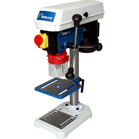 Tooline DP209B Bench Drill Press