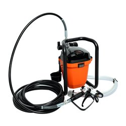 Valu-Air R8626 Airless Paint Sprayer