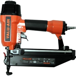 Valu-Air T64C Finishing Nailer
