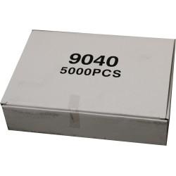 Rongpeng 9040 Staples 50 x 100pcs