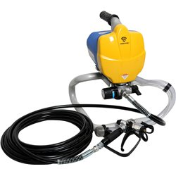 Rongpeng R8622 Airless Paint Sprayer