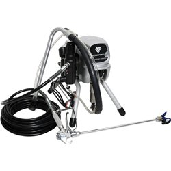Rongpeng R470 Airless Paint Sprayer