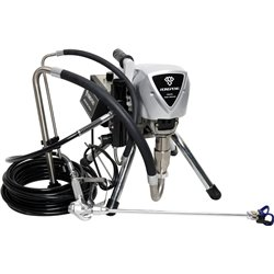 Rongpeng R520 Airless Paint Sprayer