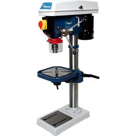 Tooline DP163B Bench Drill Press