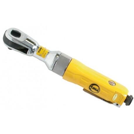 "Puma 3/8"" SQ H/D Impt Wrench"