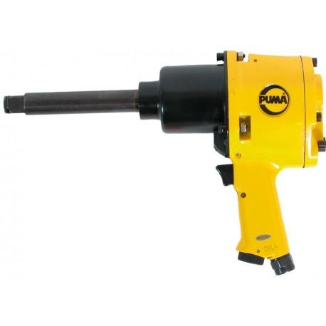 """Puma 3/4""""SQ HD Impt Wrench (Twin Ham)"""