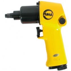 """Puma 3/8""""Impact Wrench (Jumbo Hammer)"""