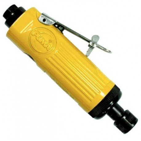 Puma 6mm Air Die Grinder