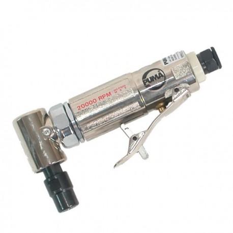 Puma 6mm H/D Air Die Grinder