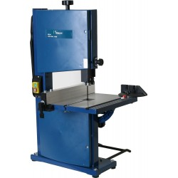 Tooline BS240 350W Bandsaw