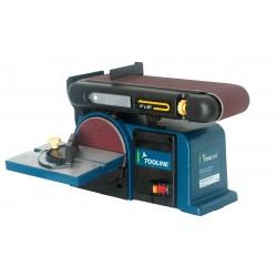 Tooline BD46C 375W Belt-Disc Sander