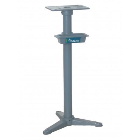 Tooline Grinder Stand