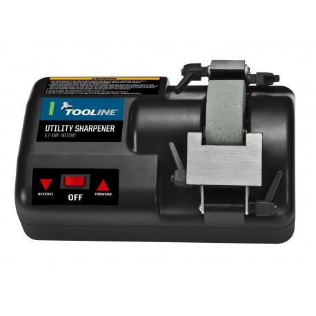 Tooline Utility Sharpener