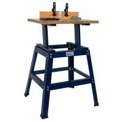 Tooline RT013 Router Table