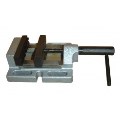 Tooline Q19120E 125mm Vice