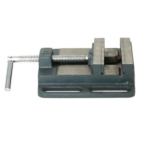 Tooline 100mm Drill Press Vice