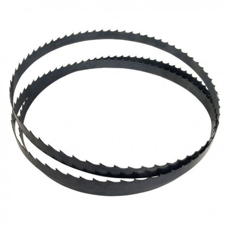 Tooline NZ Made Meat Bandsaw Blade (BS250M)