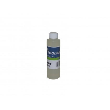 Tooline Air Tool Oil - 250 Ml