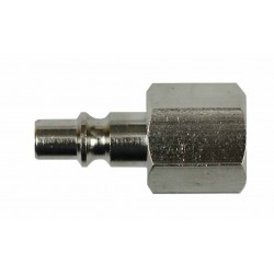 Tooline AP1/4F Air Plug Female Bulk