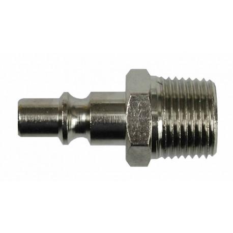 Tooline Air Plug Male