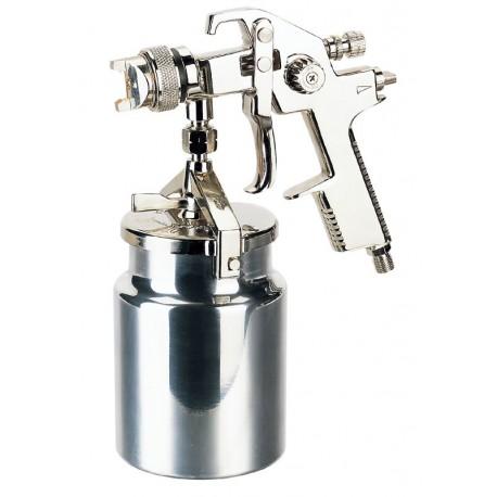 Voylet  1.4 mm Suction Spray Gun