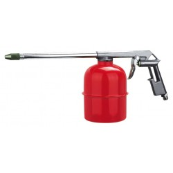 Voylet DO-60 Body Wash Gun