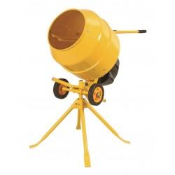 Tooline CM130 130L Concrete Mixer