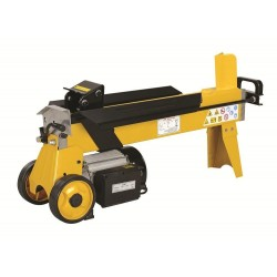 Tooline LS5 Log Splitter 5 Ton