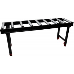 Tooline RS-57-9 Roller Stand