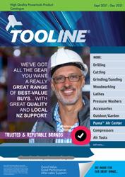 Tooline Catalogue