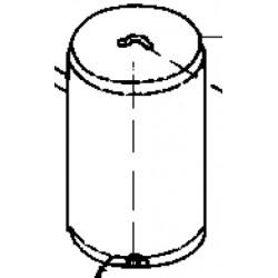Filter Bag DC101