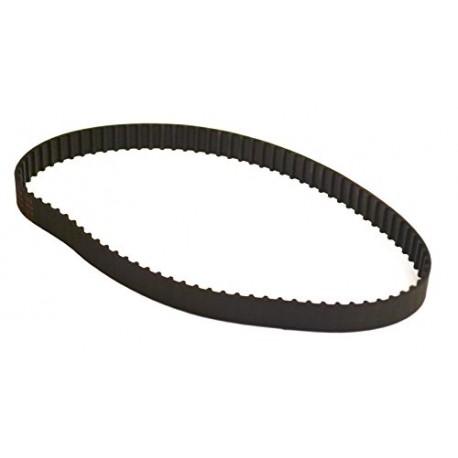 Cog Belt for BD46C