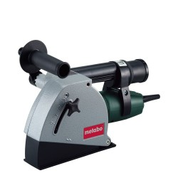 Metabo MFE 30 30mm Wall Chaser