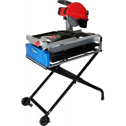 Tooline TC250V Tile Cutter
