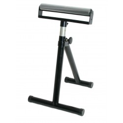 Tooline RRS-A Roller Stand
