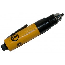 "Puma 3/8"" Straight Air Drill"