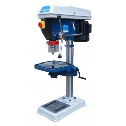 Tooline DP180B 360mm Bench Drill Press