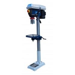 Tooline 352 mm Floor Drill Press