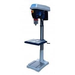 Tooline 510mm Floor Drill Press
