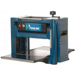 Tooline 318mm Thicknesser