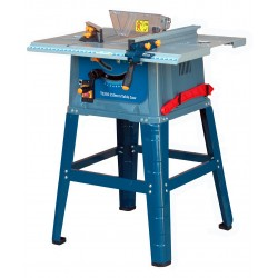 Tooline 250mm Table Saw