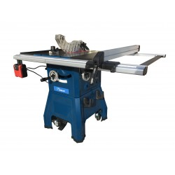 Tooline 254mm Table Saw