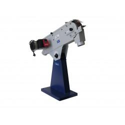 Tooline 75mm Metal Linisher