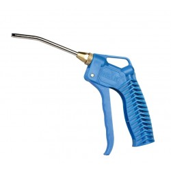 Voylet Blow Gun 100 mm