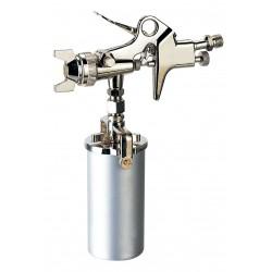 Voylet M-308 1.5 mm Touch Up Spray Gun